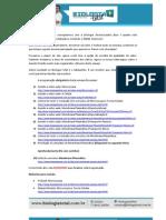 Material 20130414025735newsletter6