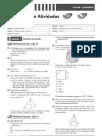 Resolucao 2013 MED 2aSERIE Geometria V1