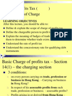 2011 Unit 1 Scope of charges - s.ppt