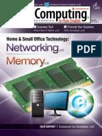 Smart Computing  May 2012
