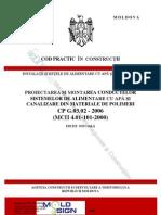 CP_G.03.02-2006