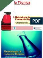 Agentes QuImicos evaluacion canarias.pdf