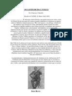 Los Cantes de Ida y Vuelta.docx