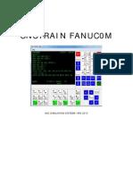CNCTRAIN FANUC0M
