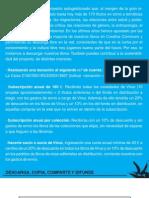Duran - El Estado y La Conflictividad Politicosocial en El s. XX