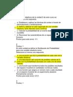 ACT 7 Probabilidad Corregida