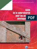 Cyber-Security_F.pdf