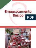 Empacotamento Debian Bsico4872