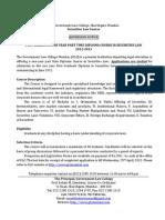 GLC Admissions 2012 - 105_file