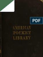 American Pocket Library