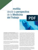 hemofilia_desde_perspectiva_Medicina_Trabajo.pdf