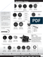 datcon.pdf.0001.9753