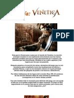 Guía Venetica