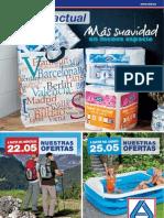 ALDI_-_Ofertas_a_partir_del_Miercoles_22_05_2013.pdf