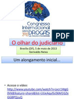 Cid 2013 Palmas AJD