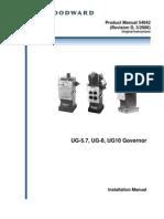 UG8L installation_54042_D[1].pdf