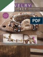 Jewelry Architect - Kate McKinnon