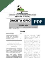 gacetaoficial n° 01-publicacion-5-marzo-2013 (1).pdf