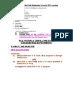 PhD Advt- July 201 fin.pdf