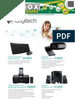2013-01_Catalogo-copmplementos-es.pdf