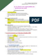 Bordas05 Obligations Droits Responsabilites Des Pe