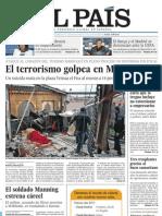 El Pais 20110429