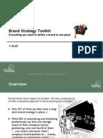 brandstrategytoolkit-090408005118-phpapp02