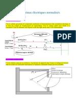 Les_sch_mas_lectriques_normalis_s-prof-1-13.pdf