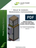 E63452190-91_A - Manual de Usuario_Instalação