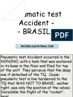 PNEUMATIC TEST ACCIDENT.ppt