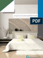 Ducasa catalogo-aire-acondicionado-2012.pdf