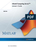 Matlab Manual