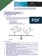Manual de Inspeccion y Evaluacion Para El Mantenimiento