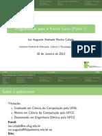 cursodevkernel-130129170641-phpapp01