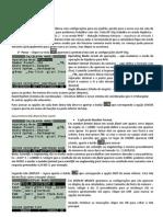 Curso básico HP 50g.pdf