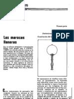Metodo Maracas Llaneras 01