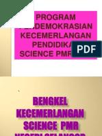 Selayang Pandang Format Pentaksiran 2012