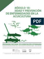 bioseguridad y prevencion de las enfermedades en acuacultura.pdf