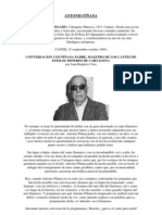 Antonio Piñana.docx