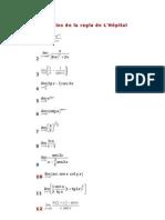 Ejercicios aplicación derivadas 2º bachi.doc