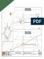 PDF Tanque Trans, Long y Planta
