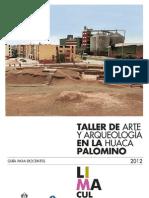 Guia+Palomino+Final