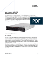 Dell h310 Raid Controler [Df | Hard Disk Drive | Solid State Drive