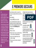 Urg Prem Secours