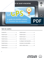CP GPS-Guide Premiere Session-web1