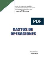 GASTOS DE OPERACIÓN.docx