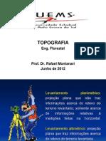 PLANIALTIMETRIA apresentação topo.pdf