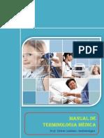 manualterminologiamedica--phpapp01
