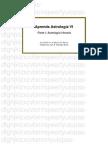 APRENDA ASTROLOGÍA 6 - Astrología Horaria.pdf