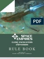 SE-EXP-RULES-FINAL.pdf